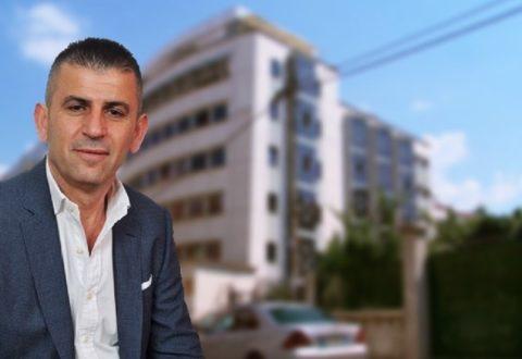 Përfundojnë hetimet për Agim Kajmakun, kryebashkiaku i Vorës 'përfundon' në gjykatë me tre akuza