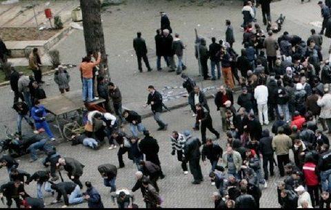 Sot 9 vite nga 21 Janari/ Familjarët e 4 viktimave shpresojnë te drejtësia e re që po ngrihet