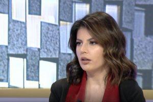 Pas bujës për lidhjen me Mark Frrokun, Rudina Dembacaj merr vendimin drastik: Nuk shkel më…