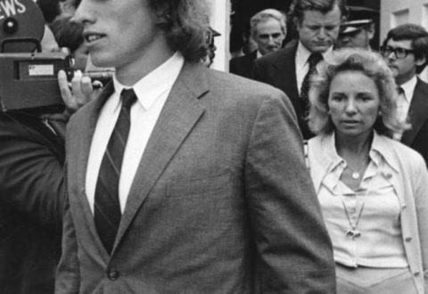 Dokumentet sekrete të '89/ Kur kongresmenit amerikan, Joseph Kennedy, biri i kandidatit për president të SHBA-ve nuk i jepej vizë për Shqipëri