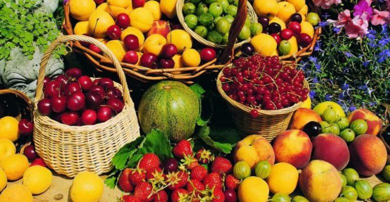 Paketat e cigareve nga 1 janari kushtojnë 10 lekë më shumë, rriten edhe çmimet e fruta-perimeve