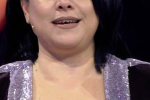 """""""Më shkojnë kilet e tepërta"""", këngëtarja e njohur refuzon të dobësohet"""