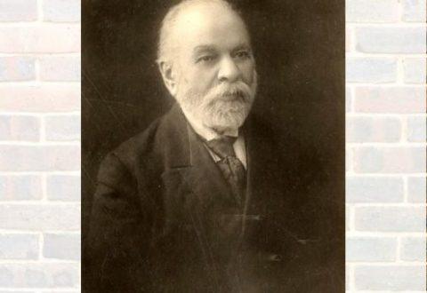 Ismail Qemali për L'eclair (1914) : Nuk e ka fajin princ Vidi për ngjarjet në Shqipëri, por oficerët hollandezë