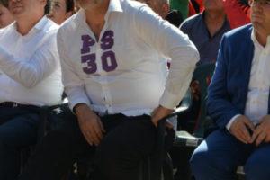 Gazetari Artan Hoxha publikon fotot, momenti kur kryebashkiaku konsumon kokainë në ambient publik