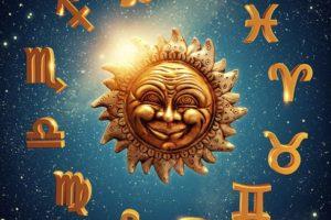 Shëndeti, financat dhe dashuria/ Çfarë parashikon astrologu italian për të lindurit e çdo shenje