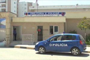 Të dënuar me burg për moskallëzim krimi, arrestohen tre persona në Vlorë