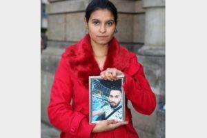 Vrau kamarierin turk në Gjermani, BILD: Shqiptari jeton në Shqipëri i patrazuar