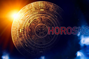 Horoskopi për ditën e sotme, 8 shkurt 2020