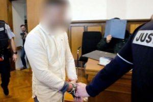 Përplasi për vdekje një grua teksa bënte gara, i riu shqiptar dënohet me burg përjetë në Gjermani