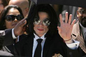 Nga buzët me tatuazh tek brinjët e krisura, raporti shqetësues i autopsisë së Michael Jackson