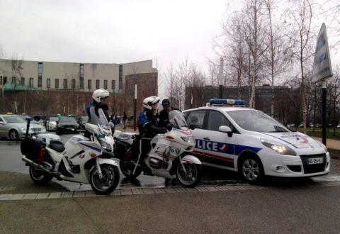 Trafikonin kokainë nga Holanda në Francë, banda shqiptare del para gjykatës. Ja vendimet që u morën për anëtarët e organizatës