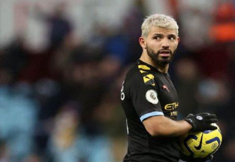 Dënimi i Manchester City, Real dhe Atletico Madrid në sulm për Agueron
