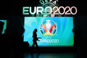 Federatat europiane shtojnë presionin ndaj UEFA: Të shtyhet Euro 2020! Opsion, luajtja në dimër