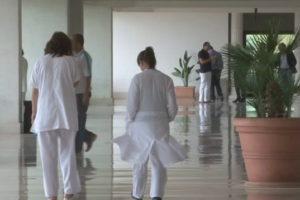 Itali, thellohet bilanci i të vdekurve nga koronavirus, 1266 viktima, 250 më shumë se dje