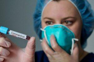 U përdor edhe në Kinë/ Ilaçi i prodhuar në Rusi kundër koronavirusit? Si qëndron e vërteta