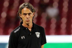 Inzaghi i përgjigjet Albertinit: 'Ai lexoi gabim, kjo më shqetësoi. Shokët telefonojnë, nuk mbështeten në rrjete sociale '