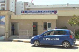 Plagoset me sende të forta 32-vjecari në Orikum, policia: Identifikuam 2 autorët