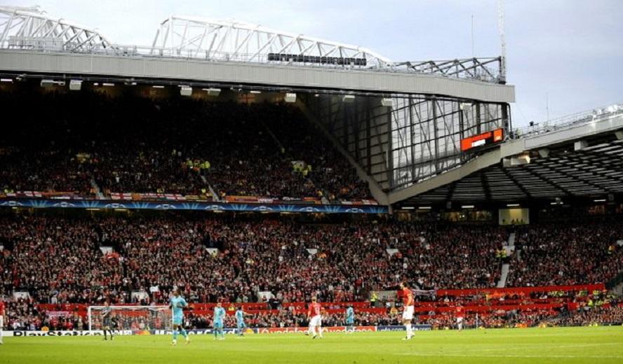 Short për të shkuar në stadium, në Premier League po diskutohet një ide e çmendur