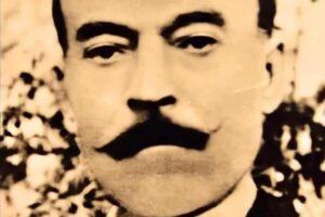 Nëse Ismail bej Vlora ka meritën për shpalljen e Pvarësisë, Jani Minga qëndron përkrah tij, me kontribute më shumë se 40 vjeçare në historinë e Vlorës dhe Shqipërisë!