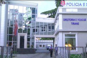Kokainë, hashash dhe fara kanabisi, arrestohen dy të rinjtë në Tiranë, si i zbuloi policia në Baldushk