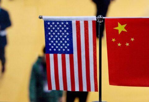 Vijojnë tensionet, Kina akuzon SHBA-në: Po sulmoni OBSH-në që të hiqni vëmendjen nga keqmenaxhimi juaj i pandemisë