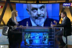 Deklarata e fortë e ish-presidentit Topi: Ja si mund të rrëzohet nga pushteti Edi Rama