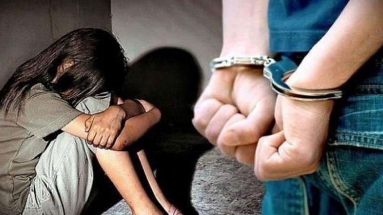 Abuzimi i 15-vjeçares/ 65-vjeçari roje në shkollën e vajzës, si nisi shantazhi ndaj të miturës