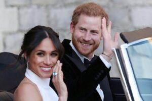 Harry dhe Meghan drejt divorcit? Mediat ndërkombëtare hedhin dritë për martesën e çiftit