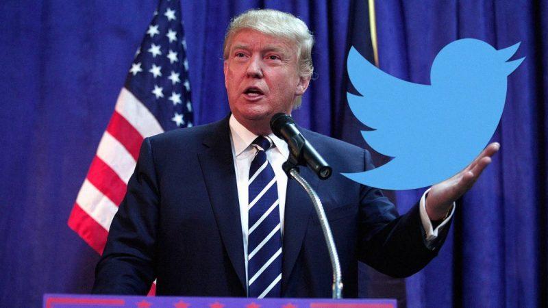 Trump kërcënon Twitter-in me mbyllje: Po ndërhyn në zgjedhjet presidenciale 2020 të SHBA