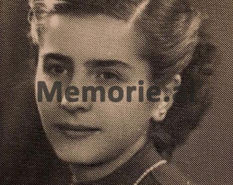 Dëshmia e rrallë e ish-komunistes: Si e rrëmbyem vajzën 12 vjeçare të Man Kukaleshit, shefit të Policisë Tiranës, që të na lironte…