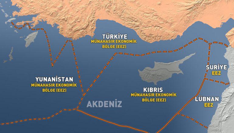 Zbulohet prapaskena e anulimit të marrëveshjes detare Greqi-Shqipëri, në 2009