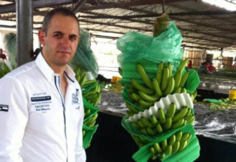 Kokaina në banane/ Shtyhet për të dhjetën herë gjyqi për biznesmenin Arbër Çekaj