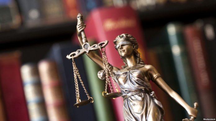 SPAK rrëzon OFL-në, heq sekuestron për 48 pasuri: U bllokuan në kundërshtim me Aktin Normativ