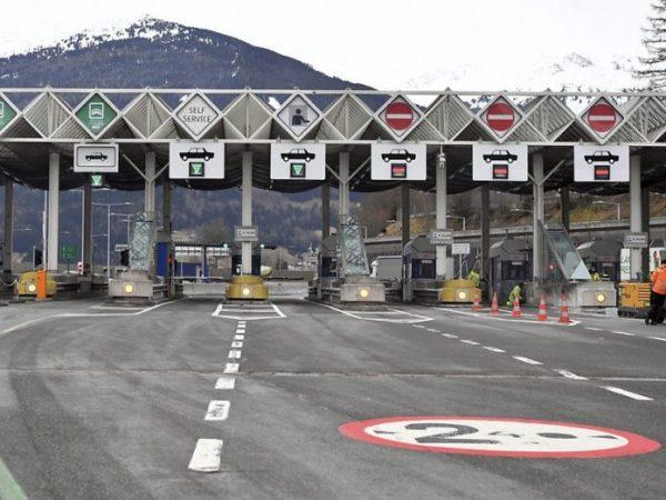 Masat/ Hapet kufiri tokësor me Kosovën e Malin e Zi, në Shqipëri mund të hyjnë edhe nga Italia, Greqia e Maqedonia e Veriut