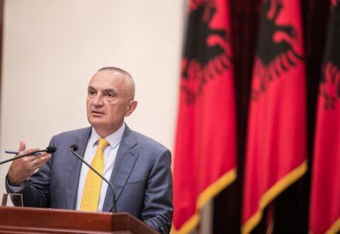 Largimi i Dvoranit nga Gjykata e Lartë, Meta: Vendimi i KLGJ i vonuar por pozitiv, mundësi për të ruajtur integritetin e institucioneve të drejtësisë
