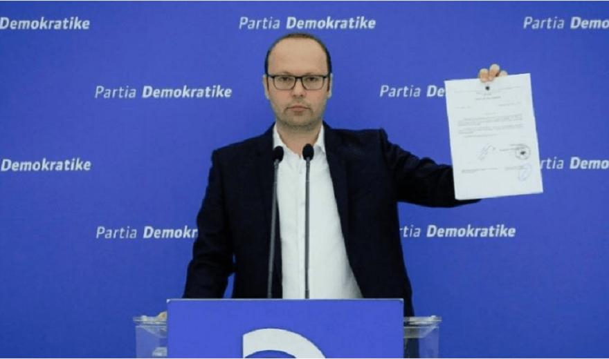 """""""Zgjedhorja"""", Kaso: S'ka propozim të ri nga opozita, ndërkombëtarët e dinë kush po e bllokon procesin"""