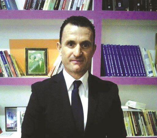 Vlorë, dhunohet nga dy persona avokati Kujtim Cakrani