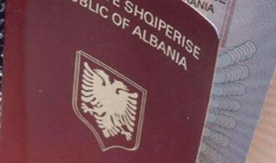 Shtyhet afati për pasaportat e skaduara – Ministria jep njoftimin e rëndësishëm