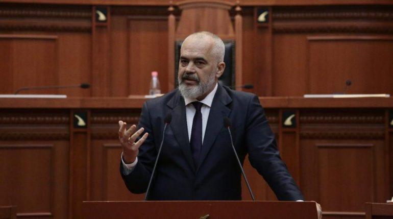 Reforma Zgjedhore/ Rama: Do të presim opozitën edhe sot pa folur, ne e respektuam afatin e 31 majit
