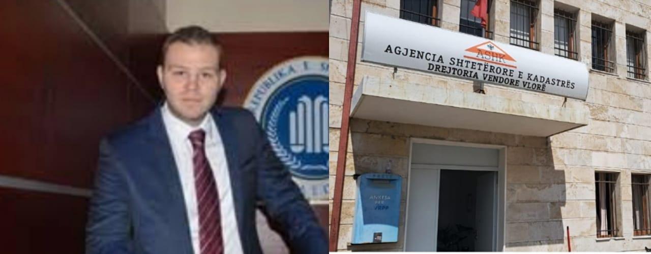 U komandua për mospezullimin e punës në ASHK Vlorë, largohet pas 4 ditësh në detyrë Hima, emërohet Pilkati