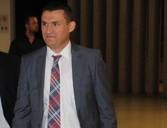 Mbledhje në SPAK, Altin Dumani emërohet zëvendës drejtues, prokurorët ndahen në dy seksione.