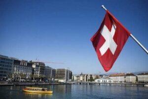 Ja sa kushton një orë pune në Zvicër