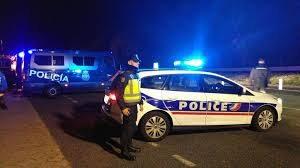 """Thyet """"enkro"""" zbulon shqiptarët në Francë . Dhjetra milion euro kokainë, në pranga polaku në kërkim shqiptarët ."""