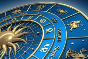 Horoskopi 1 Korrik 2020, parashikimi i yjeve për ju sot