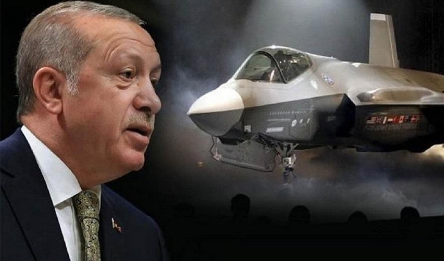 Synimet e Turqisë për superfuqi/ Ja vendi ku po hedh zjarr Erdogani dhe paralajmërimi për armikun e përbetuar