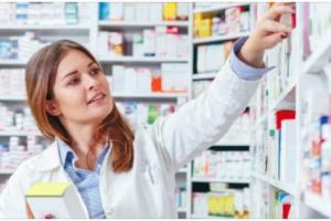 Praktika për farmacistët e rinj, pranimi deri më 7 gusht dhe kushti që duhet plotësuar