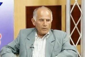 Mallkoi votuesit e premtoi bordello e legalizim hashashi, ndërron jetë Hazbi Kasaj, ish-kandidati për kryebashkiak në Këlcyrë