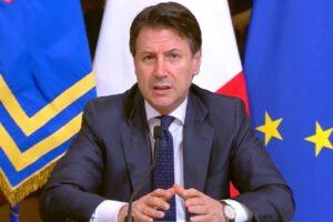 Conte ia thotë troç BE-se: Rrezikojmë që Ballkani Perëndimor të kthejë sytë nga Rusia, Turqia e Kina