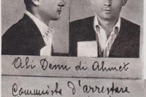 Dëshmia e rrallë e ish-ballistit: E vërteta e vrasjes së Ali Demit në tavanin e shtëpisë në fshatin Kaninë