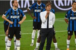 Real Madridi ofron 100 milionë euro për yllin e Interit